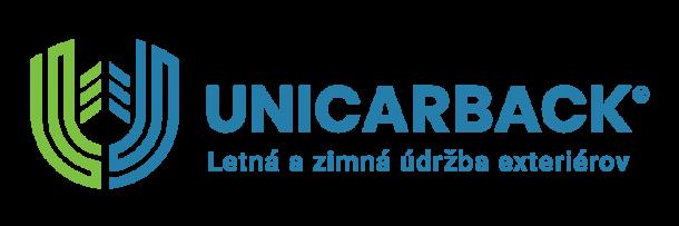 logo_unicarback_trademark_ochranna znamka