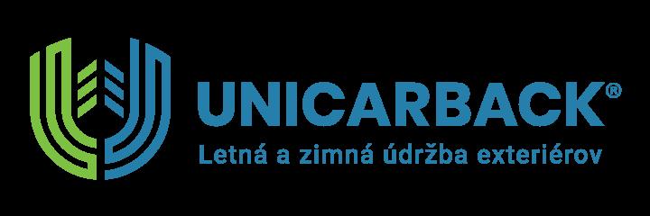 Unicarback s.r.o.