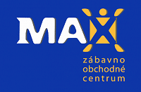 referencie mAX unicarback letna a zimna udrzba exterierov