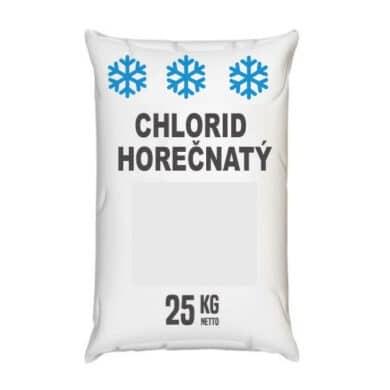 chlorid horečnatý unicarback blog clánok ako vybrať správny posypový materiál - zimna udrzba