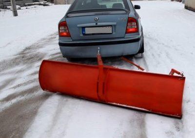 autopluh lahka udrzba unicarback
